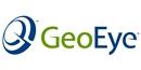 logo_geoeye_sm