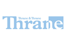 logo_thrane_wh_bg