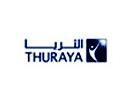 logo_thuraya_wh_bg