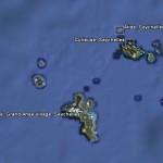 Seychelles-1