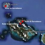 Seychelles-2