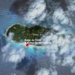 Seychelles-Aride