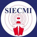 SIECMI.com