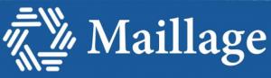 Association MAILLAGE
